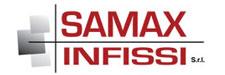 Samax Infissi
