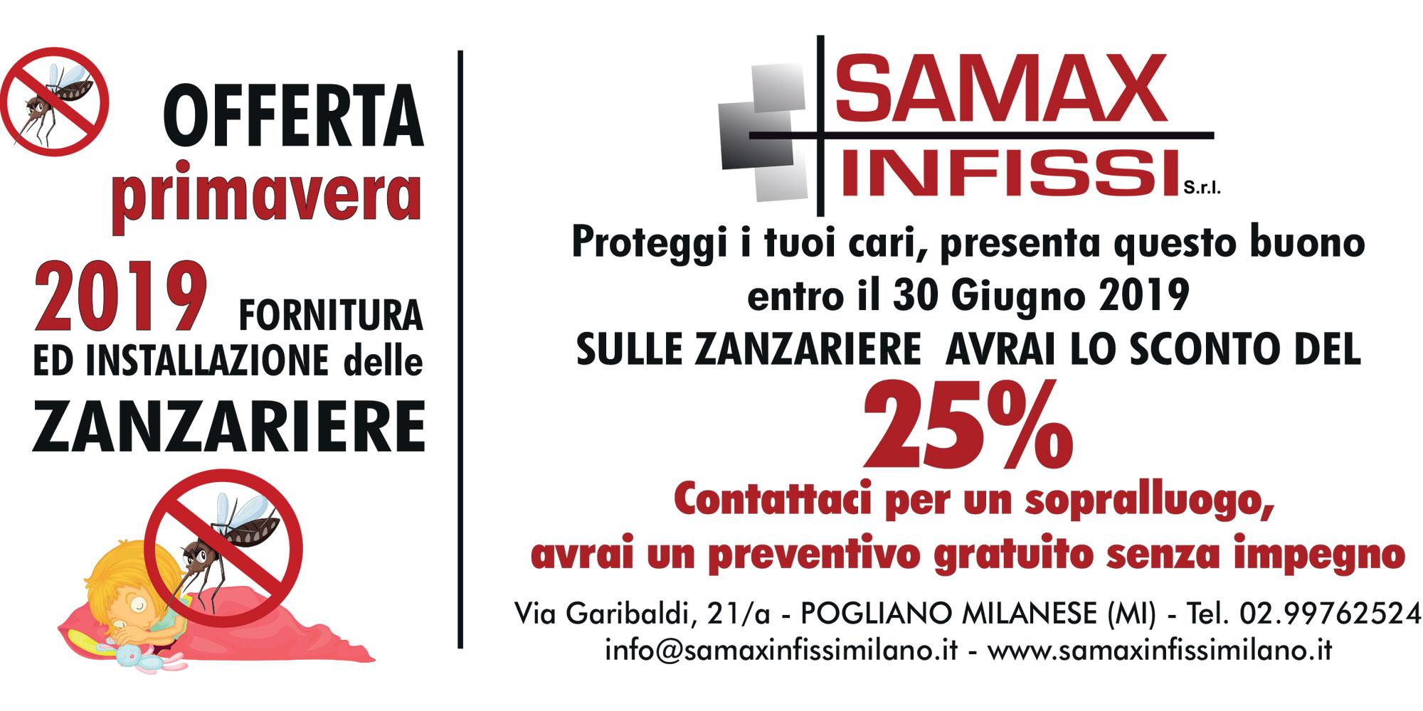 promozioneSamax2019